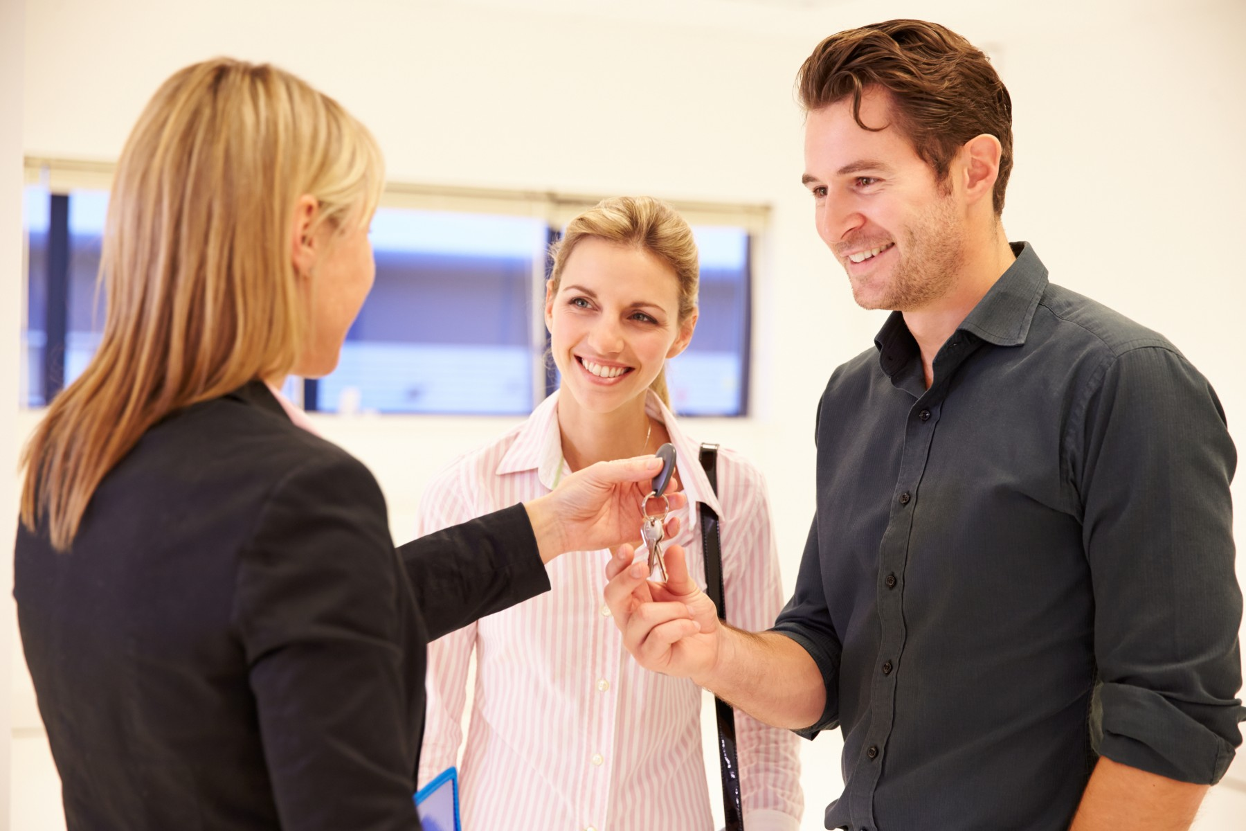 Real Estate Advocacy Business For Sale