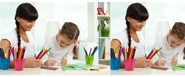 Passive Childcare Investment Ref 429A