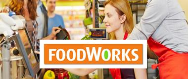 Make a Realistic Offer – North QLD Foodworks