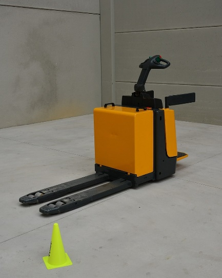 Specialising in the sale of Industrial Products | Adelaide