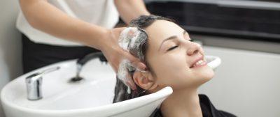 Sunshine Coast Hair Salon For Sale Brisbane