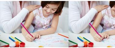 Passive Childcare Investment Ref 429C