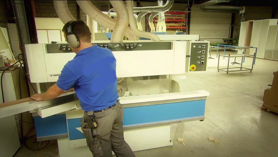 Managed, Cabinet Joinery Business For Sale | Gold Coast