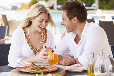 Cafe/Restaurant - Very popular and profitable - Affluent Western Suburbs