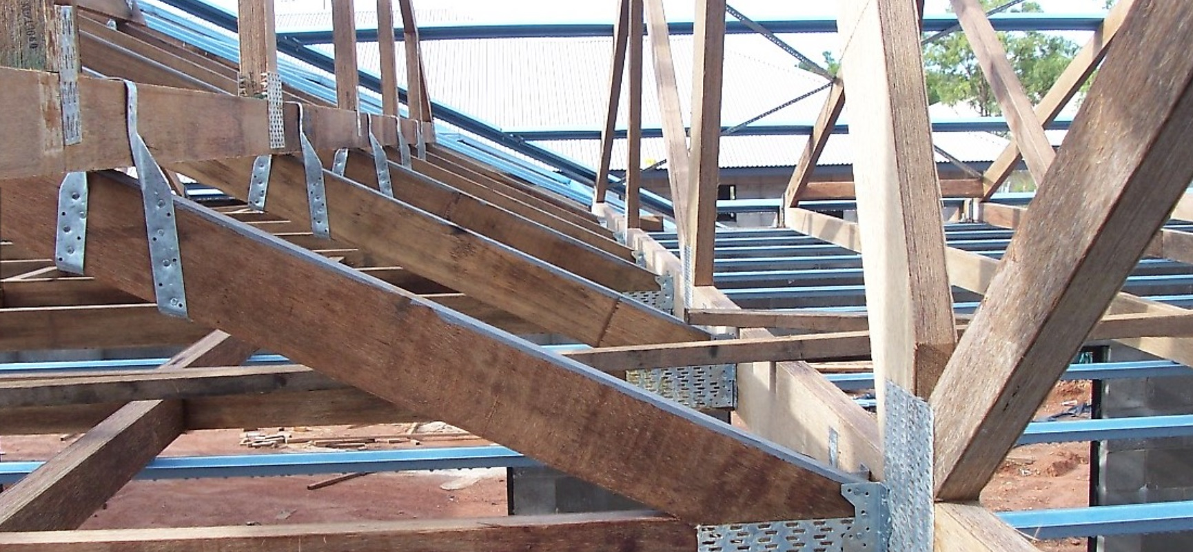 Building Supplies Business For Sale Southern Queensland in Queensland, Australia