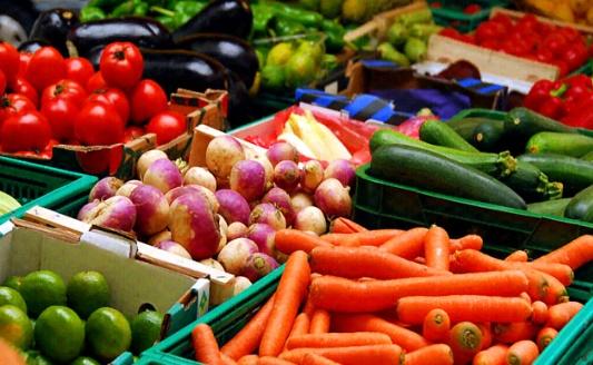 4 Supermarkets For Sale All Run Under Management | Brisbane