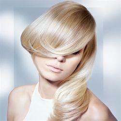 Outstanding Hair Salon, Inner-city Sydney, NSW