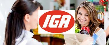 IGA Supermarket For Sale – Brisbane North | Brisbane