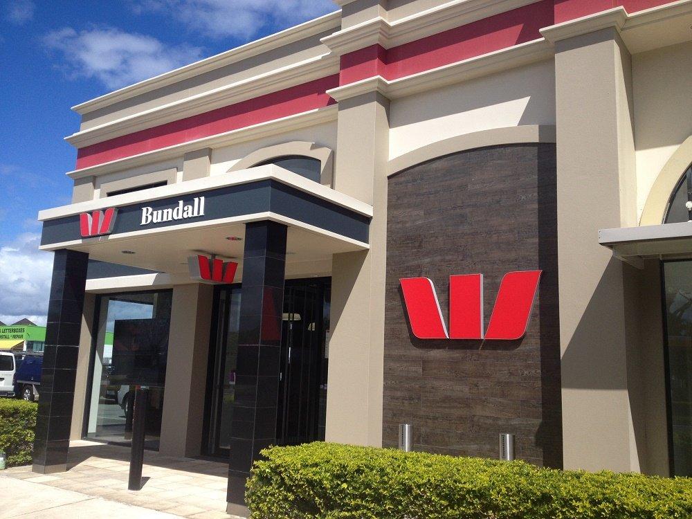 Architectural Sign Making Business for Sale / Moreton Bay Region