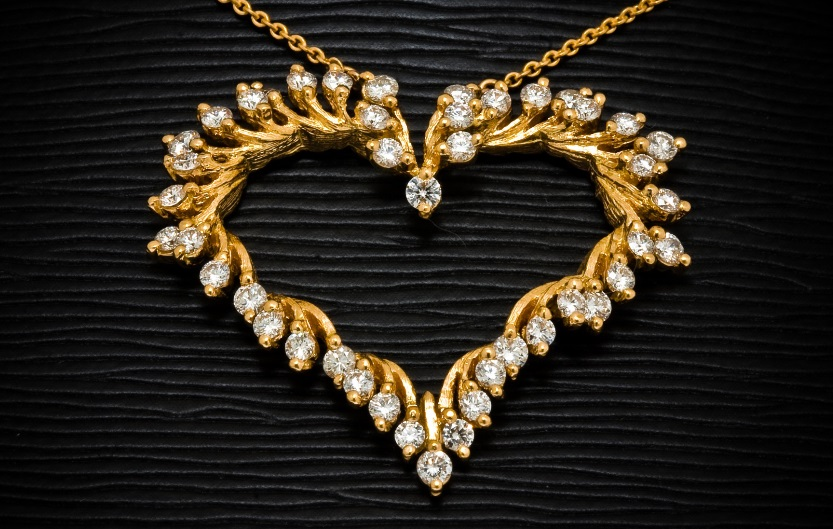 One-Year Return Fashionable Jewellery Business For Sale Adelaide SA