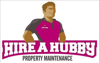 Hire–A-Hubby SA - State Master Property Maintenance Franchise For Sale