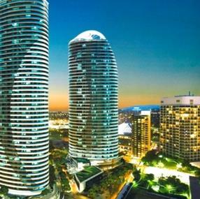 Greek Restaurant For Sale – Oracle Boulevard Gold Coast   Broadbeach
