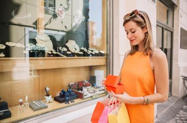 One-Year Return Fashionable Jewellery Business For Sale Adelaide SA | Adelaide