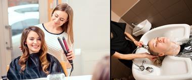 Docklands Hair Salon For Sale | Melbourne