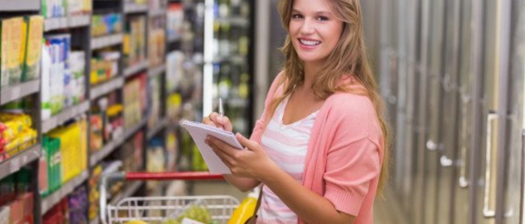 Ipswich IGA Supermarket For Sale in Queensland, Australia