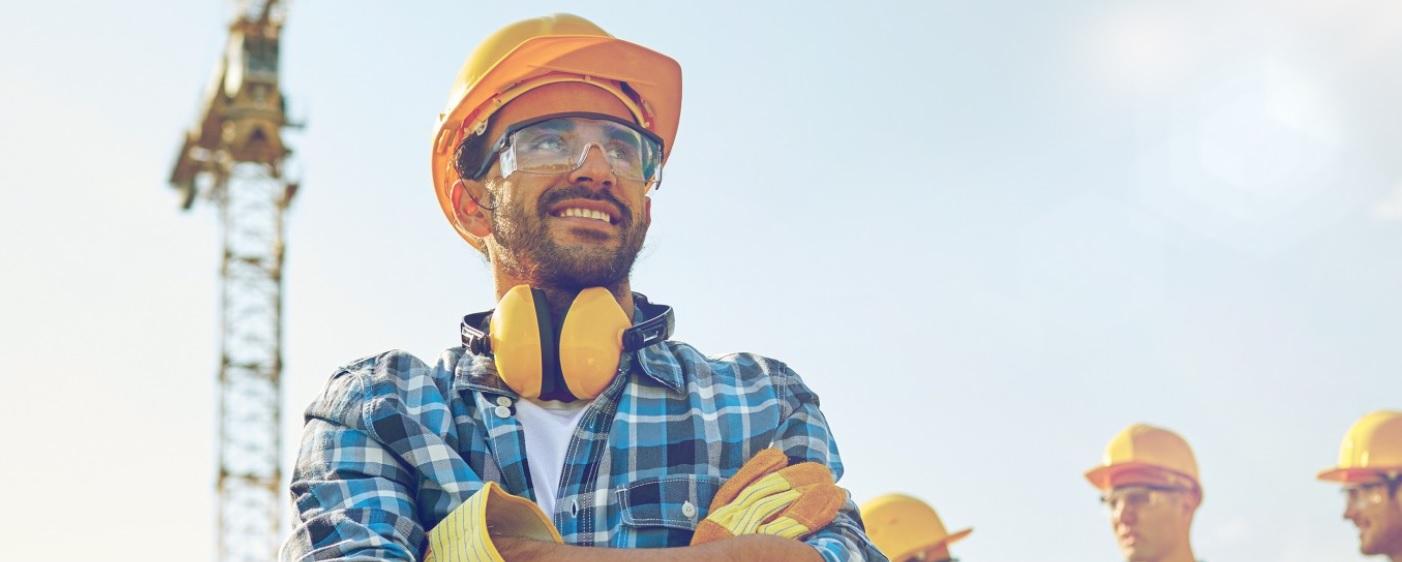 Multi-Discipline Civil Construction Business for Sale / Gold Coast QLD