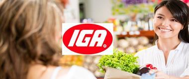 IGA Supermarket For Sale – Greater Penrith Region