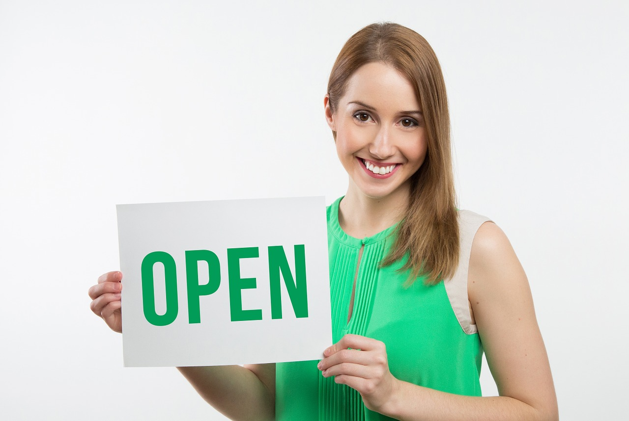 Brisbane Business Opportunity – Sales of $250,000 Per Month in Queensland