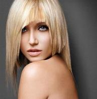 Seaside Lifestyle – Hair Salon For Sale   Sydney