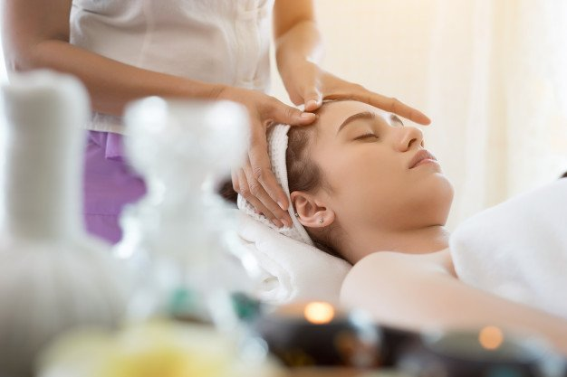 Skin and Day Spa for Sale, Lower North Shore, Sydney