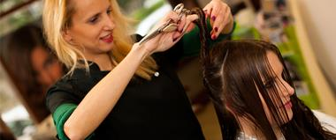 Hair Salon For Sale – Sydney Inner City