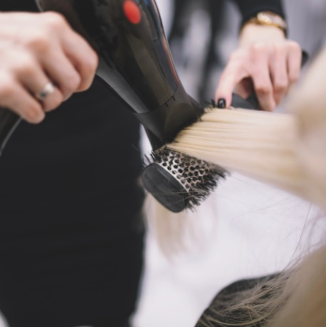 Hair Salon for Sale Northern Suburbs | Adelaide
