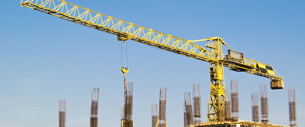 Leading Crane Hire Business On Offer For The First Time | Melbourne
