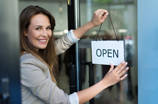 Free Business When You Purchase Freehold Commercial Property in New South Wales