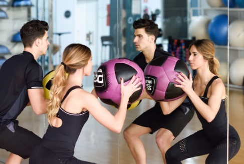 Personal Fitness Training Studio For Sale   Melbourne