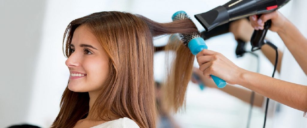 Hair Salon For Sale Lower North Shore NSW | Sydney