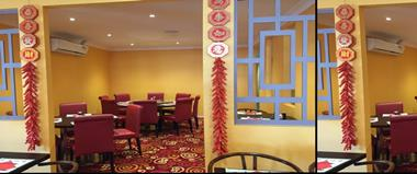 Chinese Restaurant For Sale – Functions and Freehold – Central Queensland