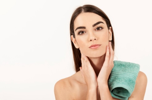 Partly Managed Skincare and Beauty Salon for Sale, Inner West   Sydney