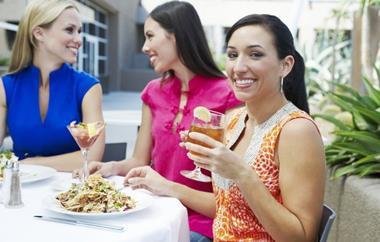 Stylish Bar and Restaurant For Sale | Brisbane