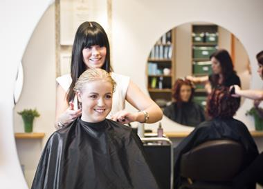 Hair Salon for sale in marvelous Main Beach, Gold Coast