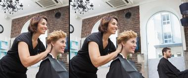 Hair Salon For Sale, Western Suburbs, Adelaide, SA