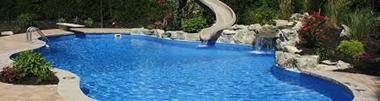 TRADIES & FIFO – COME BUILD MY POOL - OPPORTUNITY SUNSHINE COAST QLD