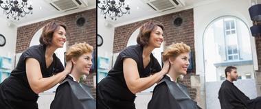 Queensland Hair Salon For Sale