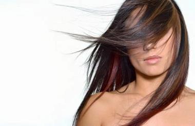 Hair Salon for Sale, Eastern Suburbs, SA