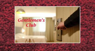 Gold Coast Cash Bonanza; Gentlemen's Club & Escort Services Agency