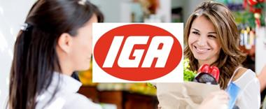 NEW IGA For Sale – SLEEK, STYLISH AND SOPHISTICATED…. | Perth