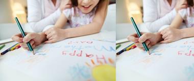 Passive Childcare Investment Ref 429B