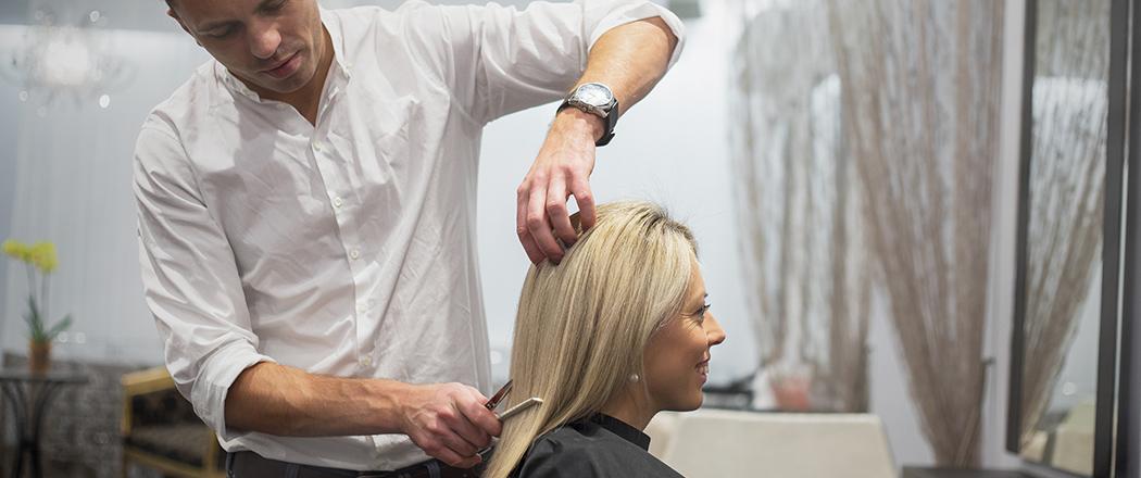 Partly Managed Hair Salon For Sale | Bondi Beach