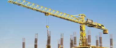 Business Opportunity in the Construction Industry