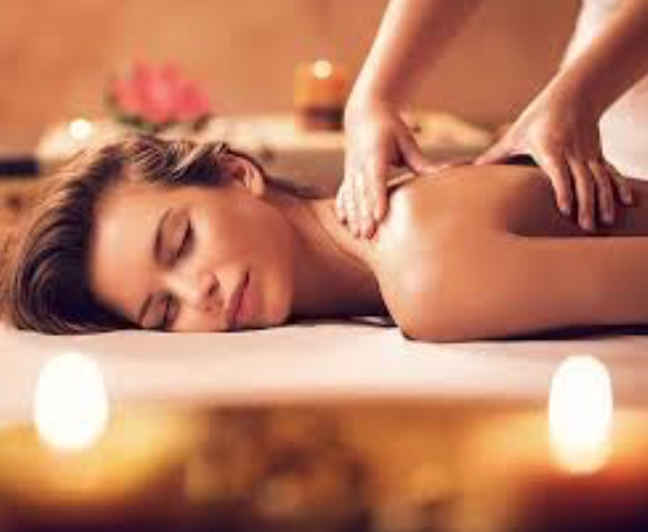 PROFITABLE THAI MASSAGE STRATEGICALLY LOCATED IN SYDNEY EASTERN SUBURBS