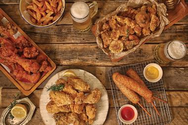 gami-australias-best-korean-fried-chicken-beer-brand-is-coming-to-adelaide-6