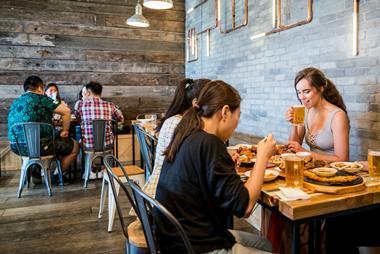 gami-australias-best-korean-fried-chicken-beer-brand-is-coming-to-adelaide-5