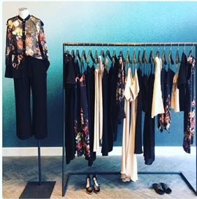 Lifestyle Fashion Accessories & Gift Retailer
