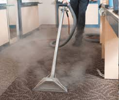 Outstanding Cleaning business for sale in Penrith area