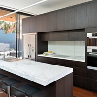 Joinery and Kitchen Installation Business in Sydney