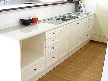 68-036-modular-cabinetry-kitchen-specialists-4